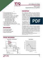 LTC1052.pdf