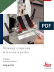 Microtomy_booklet_spanish_online.pdf