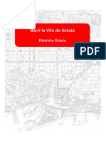 barri gracia.pdf