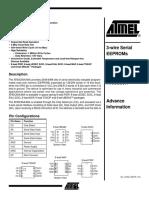 AT93C66A.pdf