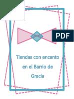 Guía Tiendas con encanto en el barrio de Gràcia.pdf