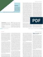 QSR_8_2_Wasterfors.pdf