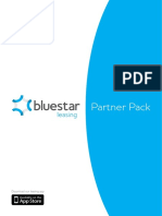 bluestar leasing - partner pack - capital equipment