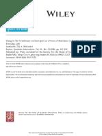 si.1998.21.3.227.pdf