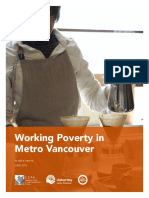 CCPA Working Poverty Full