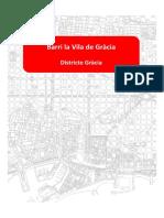 barri31.pdf