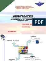Presentacion de Registro Civil-2