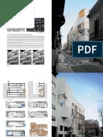 128_GRACIA.pdf