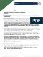 fu01_08019017.pdf