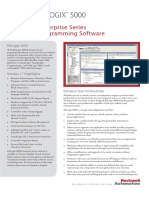 AB1.pdf
