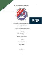 Amalgama-Ciencia-y-Biblia.docx