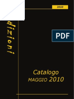 Catalogo2010COMPLETO