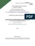 ACTIVIDAD   UNIDAD 1.docx