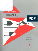 Advanced-Electronics-Digital.pdf