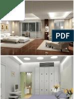 Home IndoorDesigns