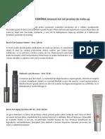 Comunicat de presa Paula's Choice Romania.pdf