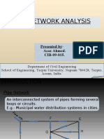 42173408-Pipe-Network-Analysis-using-Hardy-Cross-method.pdf