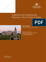 14559883-Traditional-and-Contemporary-Practices-in-the-UK-Stone-Industry.pdf