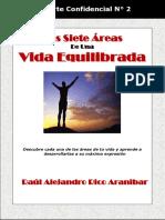 las 7 areas de una vida equilibrada.pdf