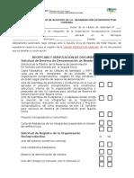 Lista de chequeo de documentos consignados ante TU.doc