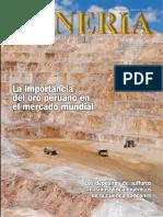 464-MINERIA-MAYO.pdf