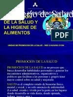 1. Promoción de la Salud.ppsx
