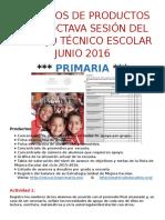 FormatoCTE8Primaria (1)
