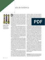 Ensino reforçado de botânica.pdf