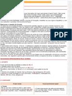 Tabela de Acentuação Gráfica.pdf