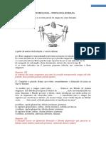 TD Fisiologia Humana