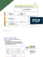 Mapa estratégico ACME.pdf