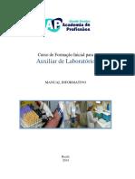 Manual Curso Aux Lab 2014
