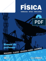 FÍSICA. Manual do professor FÍSICA TERMOLOGIA ÓP TICA ONDUL ATÓRIA ENSINO MÉDIO. componente curricular-.pdf