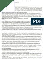 Condição Jurídica Do Estrangeiro No Brasil - Constitucional - Âmbito Jurídico