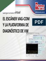 Presentacion_VAG-COM_VAS_y_Scanator_VAG (1).pdf