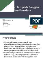 gizi gguan pernafasan.pptx