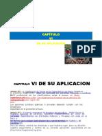 Clasificacion de Tierras Por Su Capacidad de Uso Mayor (1) (1) Para Exponer