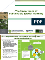 20091006-SS-Pp59-74-Applying Integrated Ecological Planning and ALIT