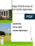 regles_PSMI.pdf