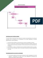 flujograma operativo