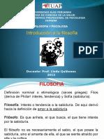 1_Introduccion_filosofía