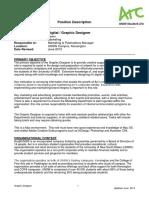 Graphic Designer PDJune 2013.pdf