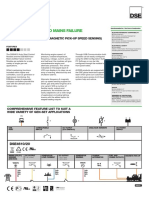 Dse4610 Dse4620 Data Sheet (1)