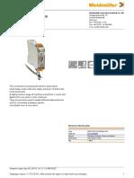 8615700000_WDS2_RS232_RS485_422_en.pdf