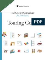 Creative_Curriculum_Touring_Guide.pdf