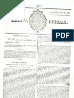 Nº124_30-12-1836
