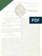 Nº090_02-09-1836