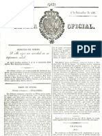 Nº091_06-09-1836