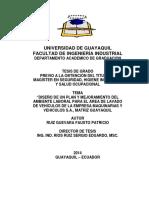 29. Ruiz Guevar Fausto Patricio