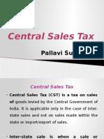 Centralsalestax 140704092302 Phpapp02 (1)
